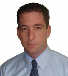 Glenn_greenwald_portrait