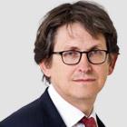 Alan-Rusbridger