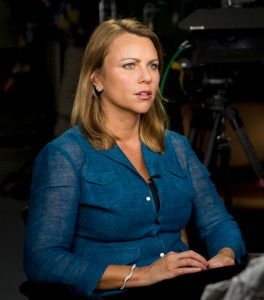 Lara_Logan_crop