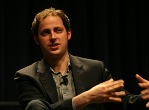 440px-Nate_Silver_2009